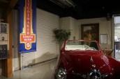 2017-08-23-Studebaker (1)