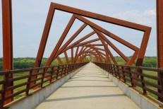 2017-08-25-High Trestle Bridge (4)