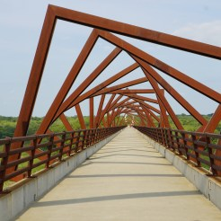 2017-08-25-High Trestle Bridge (4)