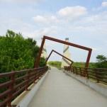 2017-08-25-High Trestle Bridge (6)