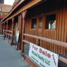 Saloon for sale in Mitchell, SD