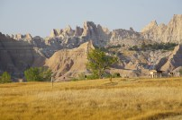 2017-08-28-The Badlands (10)