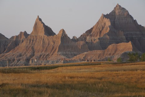 2017-08-28-The Badlands (11)