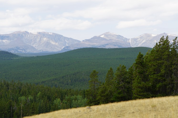 2017-08-31-Wyoming (1)
