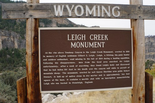 2017-08-31-Wyoming (6)