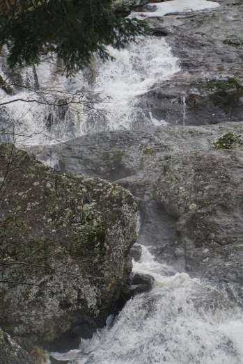 2018-01-12-Cunningham Falls-1