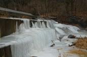 2018-01-12-Frozen Falls