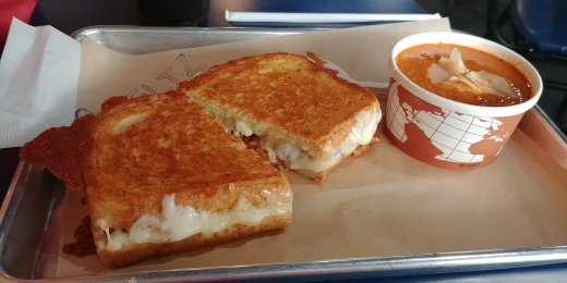 2017-09-05-Meltz Extreme Grilled Cheese