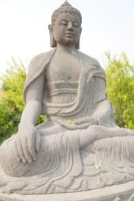 2017-09-05 One Thousand Buddhas (4)