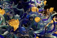 2017-09-09-Chihuly Garden and Glass (6)