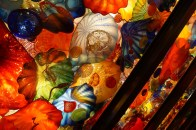 2017-09-09-Chihuly Garden and Glass (8)