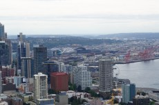 2017-09-09-Seattle Space Needle (5)