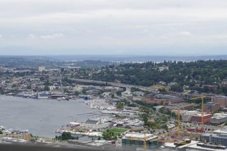 2017-09-09-Seattle Space Needle (7)