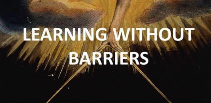 learning-without-barriers