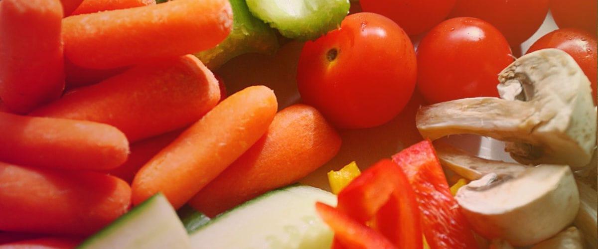 nutritious-nursery-food
