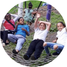 sypp-school-kids-outdoor-play