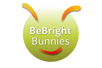BeBright Bunnies Nursery SE14
