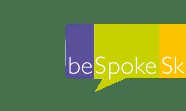 bespoke skills coaching logo