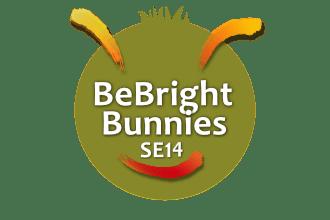 BeBright Bunnies Brockley Nursery