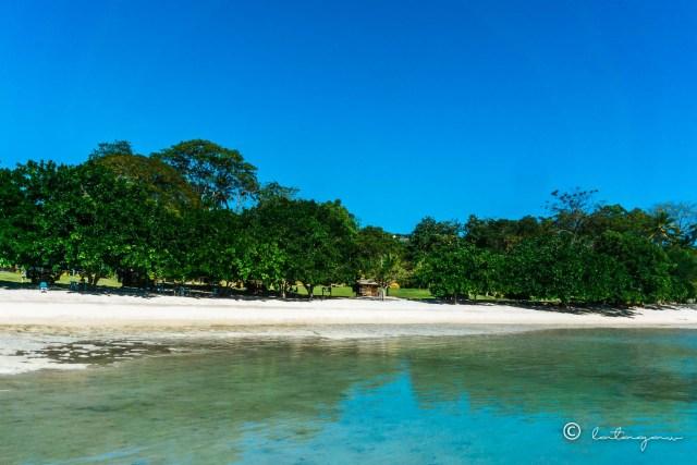 resort maldives uraya resort island garden city of samal