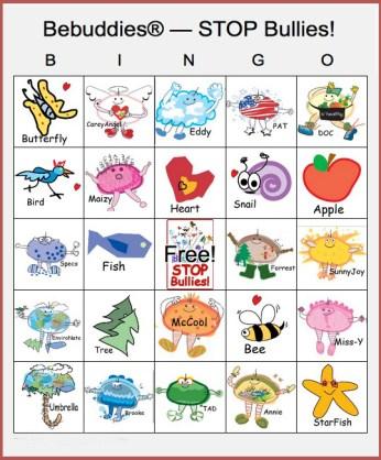 bb-bingo15-1