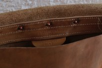 merit-leather-1968-us-mail-bag-tasche-post-4