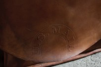 merit-leather-1968-us-mail-bag-tasche-post-5