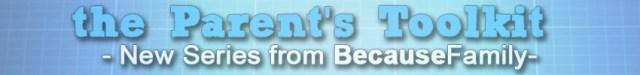 series banner