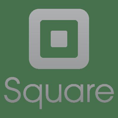 square-logo-vector