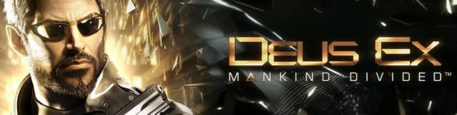Deus-Ex-Mankind-Divided-Banner_Artikel