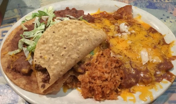 cueva-plate-with-a-bite-taken-from-the-taco