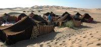 Bedouin   Because I Love Sand