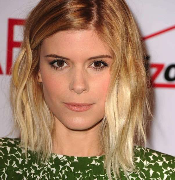 11 Of The Best Celebrity Long Bobs Because Im Addicted