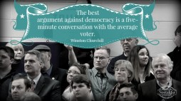 churchillrallyagainstdemocracy