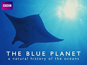 Blue Planet I image