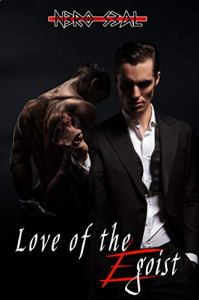 Love of the Egoist by Nero Seal