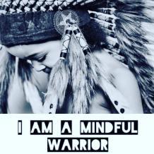 mw-mindful-warrior