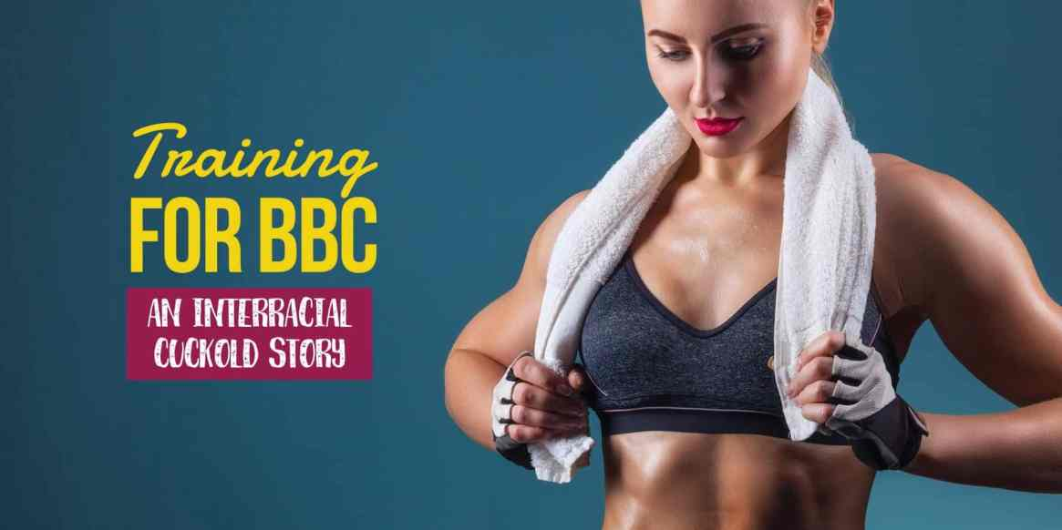 training-for-bbc-main