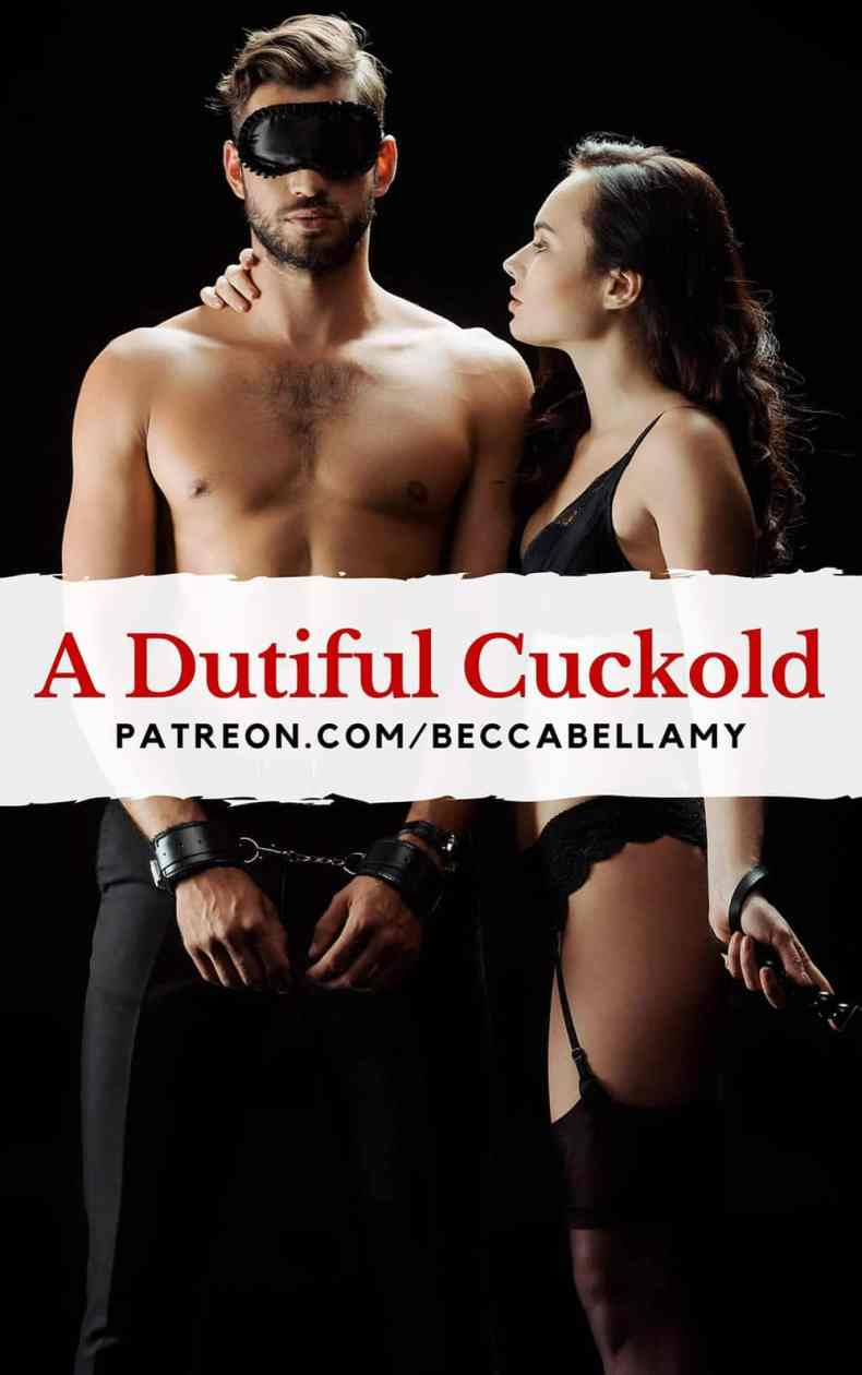 a-dutiful-cuckold-1000