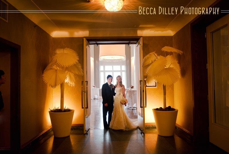 calhoun beach club wedding minneapolis mn