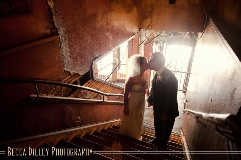 varsity-theater-wedding-minneapolis-mn