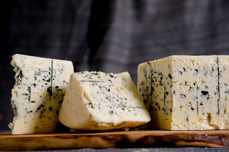 cheese photos featured in Culture Magazine Minnesota editorial photographer