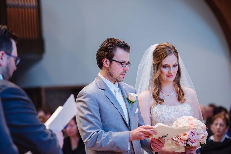 overture-center-wedding-madison-wi-010