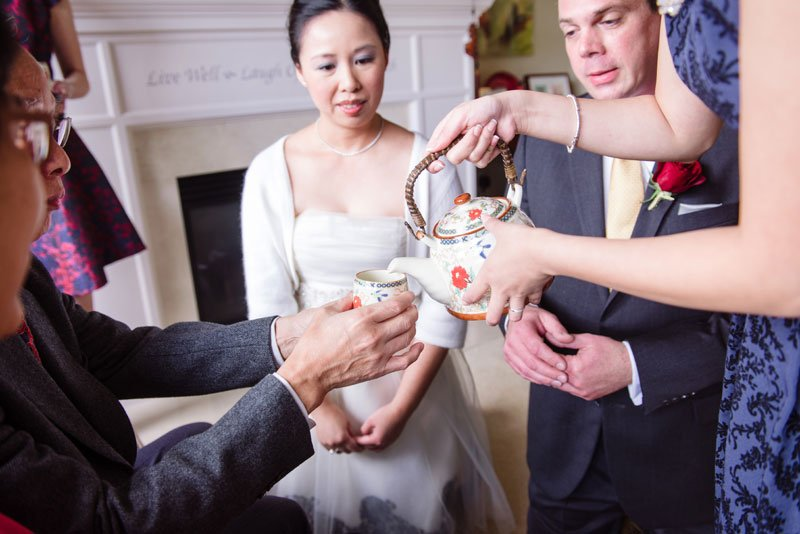 tea ceremony wedding minneapolis