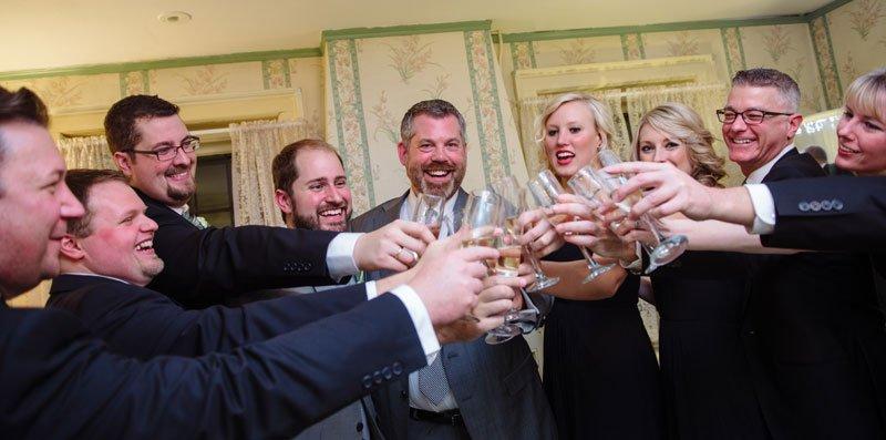 st-paul-college-club-wedding-029
