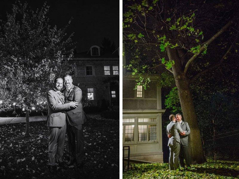 st-paul-college-club-wedding-047