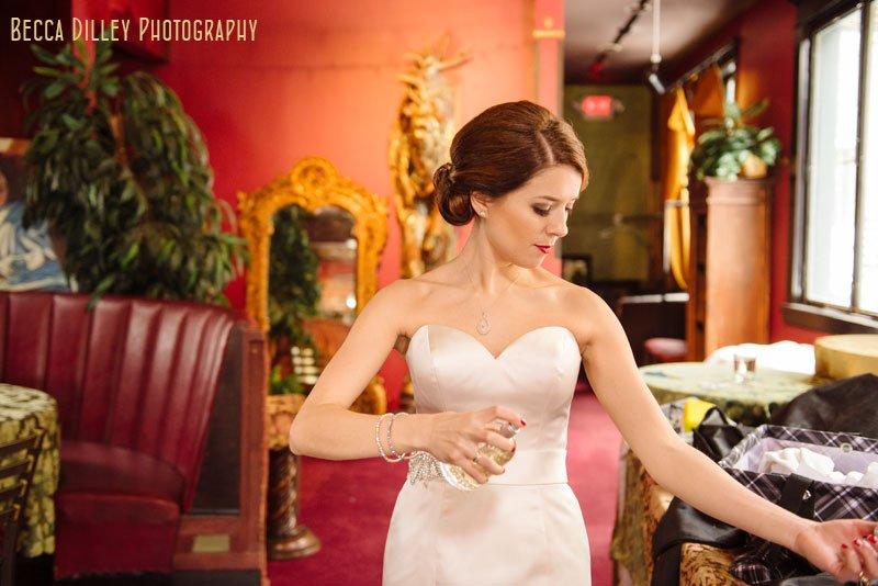 Minneapolis-winter-wedding-photographer-008