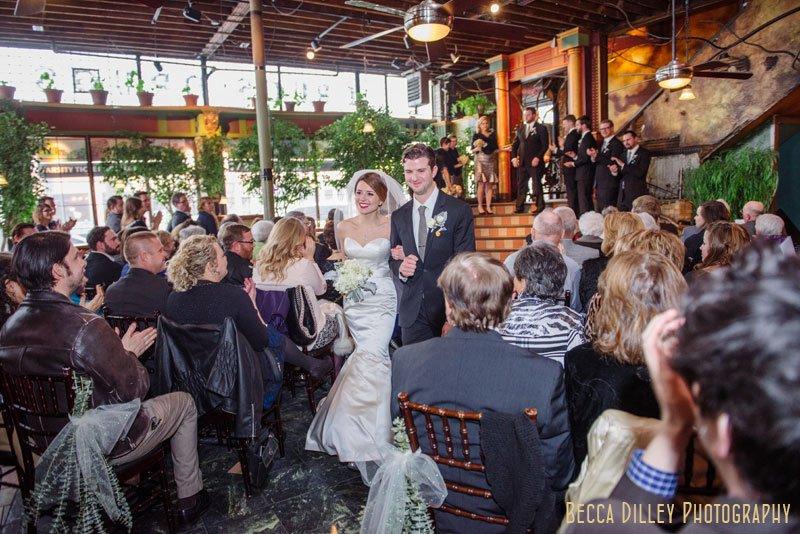 Minneapolis-winter-wedding-photographer-037