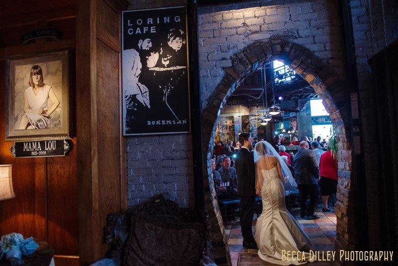 Minneapolis-winter-wedding-photographer-038