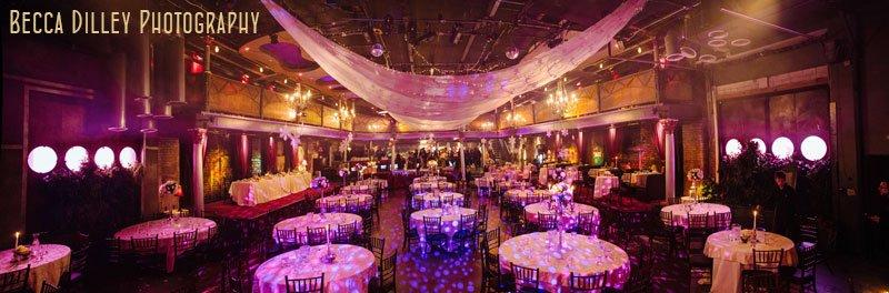 Minneapolis-winter-wedding-photographer-040